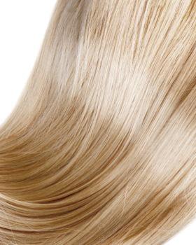 Βαφές μαλλιών χωρίς αμμωνία/Χρωμολοσιόν